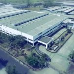 Design Technician For Mitsubishi Electric Automotive Indonesia