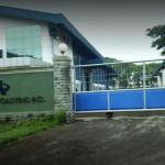 Lowongan Kerja Staff Accounting & Staff Marketing PT. Hankook