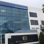 Lowongan Kerja Operator Quality Control PT. BS Indonesia